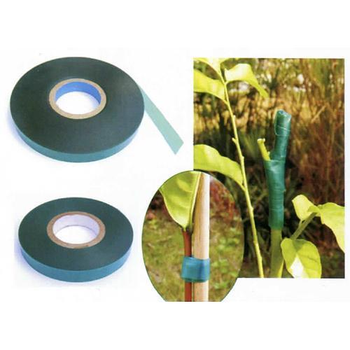 Páska GreenGarden MULTI 35, 11 mm, L-3500 mm