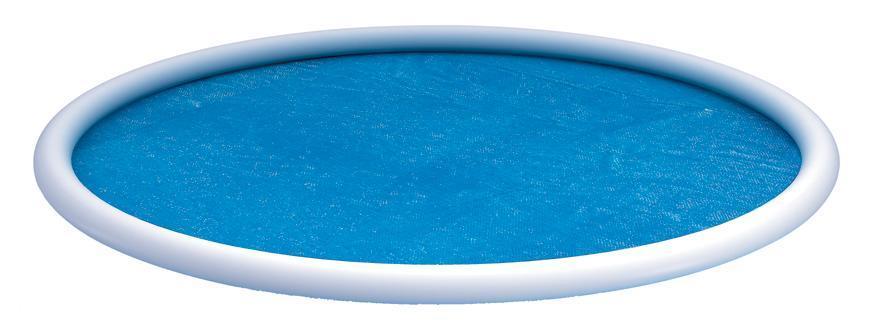 Plachta Bestway® FlowClear™, 58253, 462 cm, solárna, bazénová