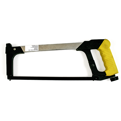 Pílka Strend Pro WS1808, 0300 mm, plastová rúčka, na kov