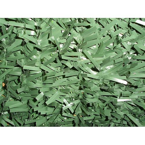 Plot Manzo 8005 PVC 2.0x3.0 m, tráva, tmavozelená