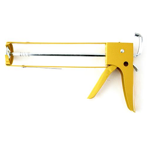 Pištoľ výtlačná Strend Pro CG1046, 230 mm
