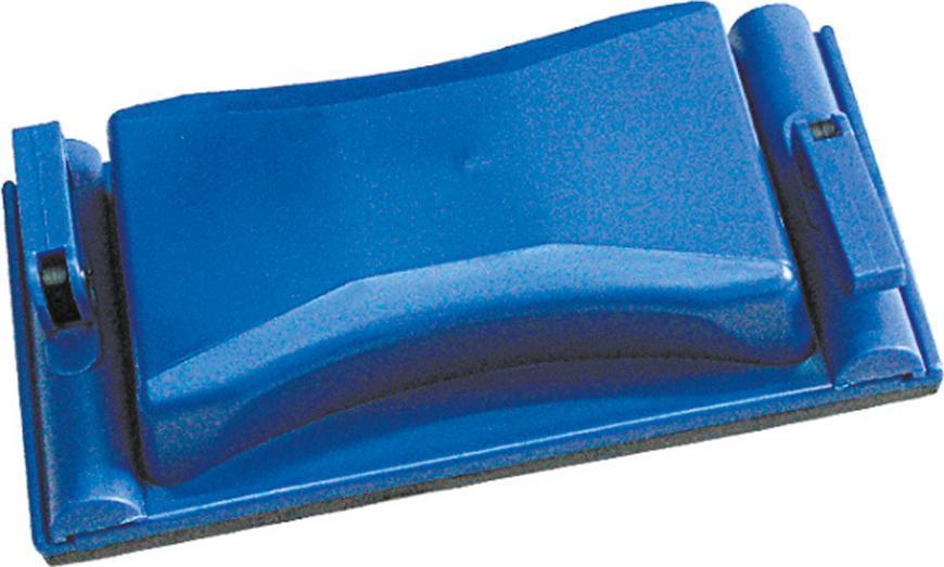 Drziak Spokar 105x210 mm, na brúsnu mriežku