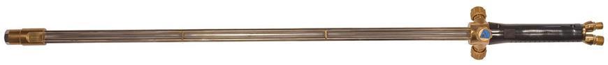 Horak Messer 716.06891, Starcut 9222, 180st, 1000mm, A/PMYE, kolieska