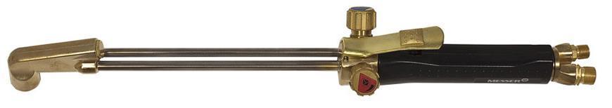 Horak Messer 716.06910, Starcut 2622, 95st, 530mm, PMEY, packa