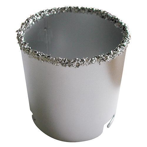 Korunka Strend Pro CGS-247, 043 mm, diamantový vyrezávač na dlažbu a obklady