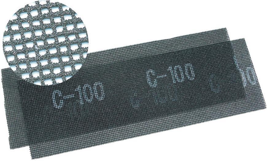 Mriezka Spokar 093x280 mm, zrno 100