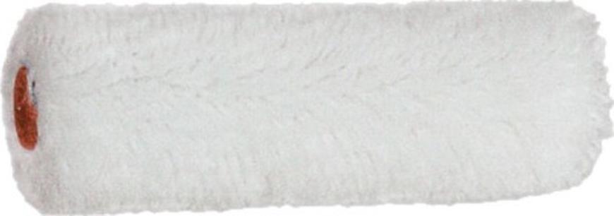 Valcek Spokar Perlon mini 150/6 mm, PAC 12 mm, 10ks, lakyrnicke