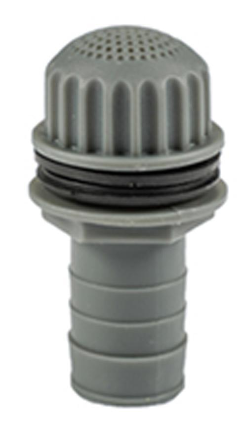 Ventil Strend Pro CRB, prepadový, pre skladací barel, náhradný