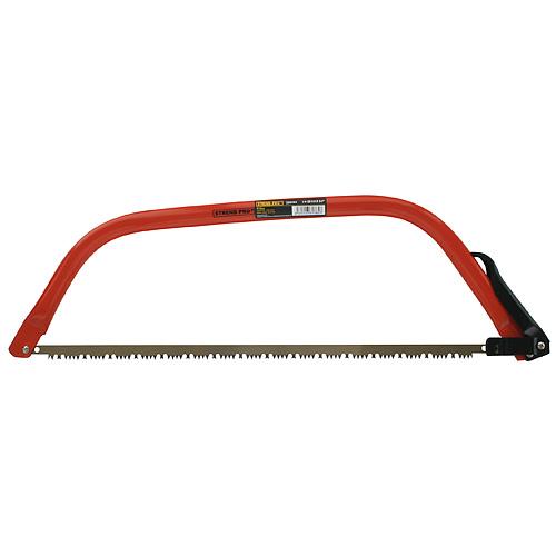 Pilka Strend Pro BSW4403 0910 mm, oblúková, záhradná