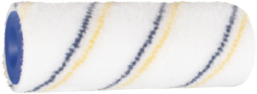 Valcek Spokar Nylon 180/8 mm, PA 6 mm, lakyrnicke, velkoplosne