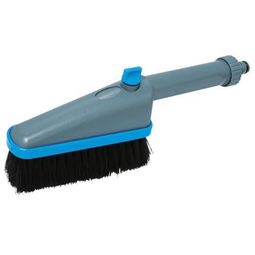 Kefa AQUACRAFT® 390650, na umývanie auta, ventil