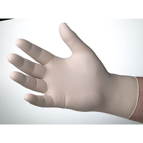 Rukavice fh® RUBETRA 10, latex, nepudrované, bal. 100ks