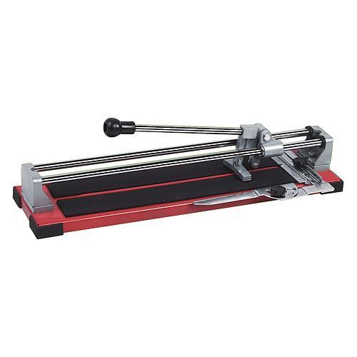 Rezač dlažby MT616AX 400 mm