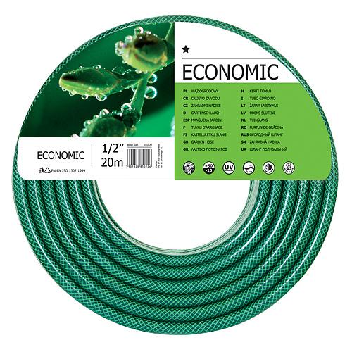 """Hadica Cellfast Economic 3/4"""", L-20 m"""