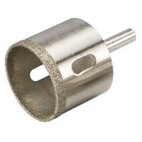 Vyrezávač Strend Pro DHS41, 25 mm, diamant, korunka
