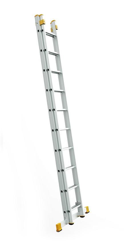 Rebrik ALVE 8514, 2x14, univerzálny, A411 B722