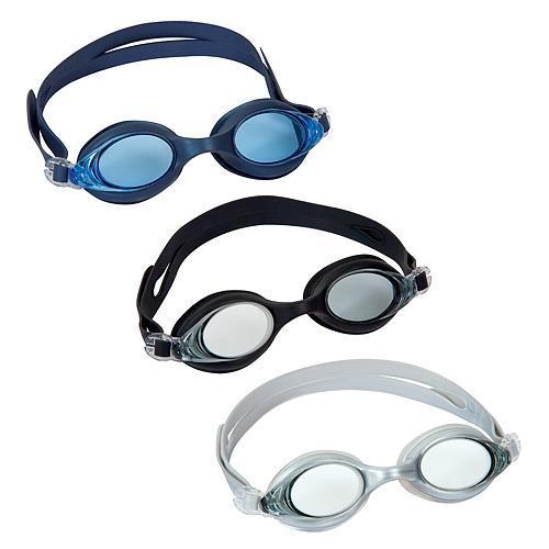 Okuliare Bestway® 21053, Hydro-Pro Inspira Race, plavecké