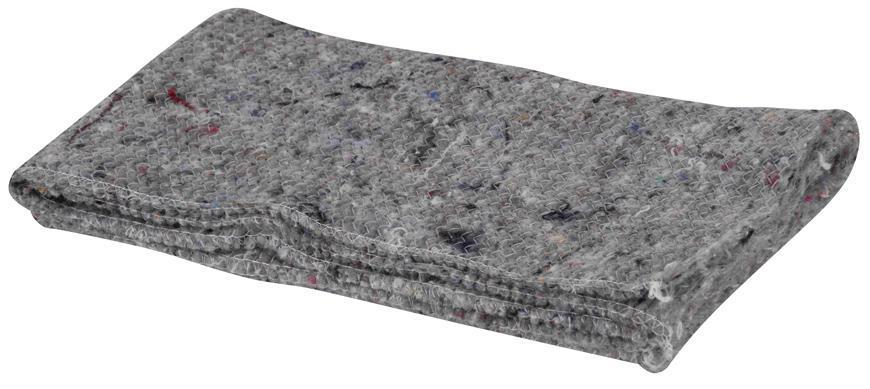 Handra Jana, 600x500 mm, netkaná