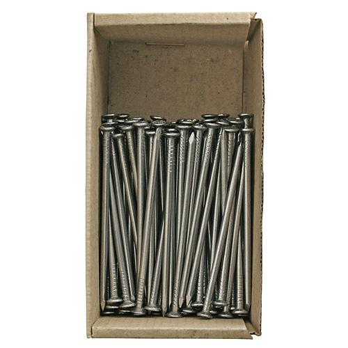 Klince 2825 100x04,00 mm, stavebné, MiniPack 1 kg