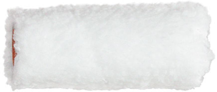 Valcek Spokar Perlon midi 100 mm, PAC 12 mm, lakyrnicke