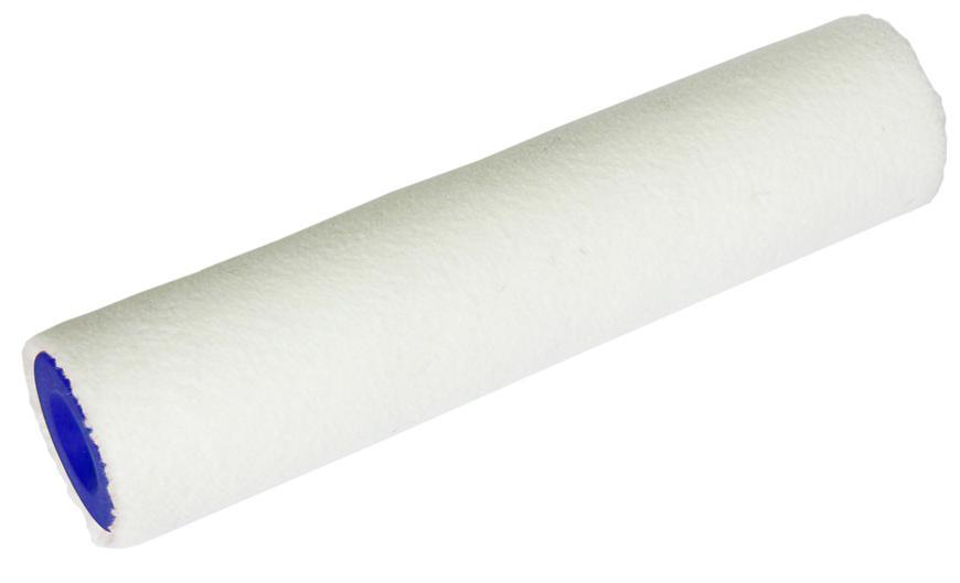 Valcek Spokar Filc 250/8 mm, PES 4 mm, lakyrnicke, velkoplosne