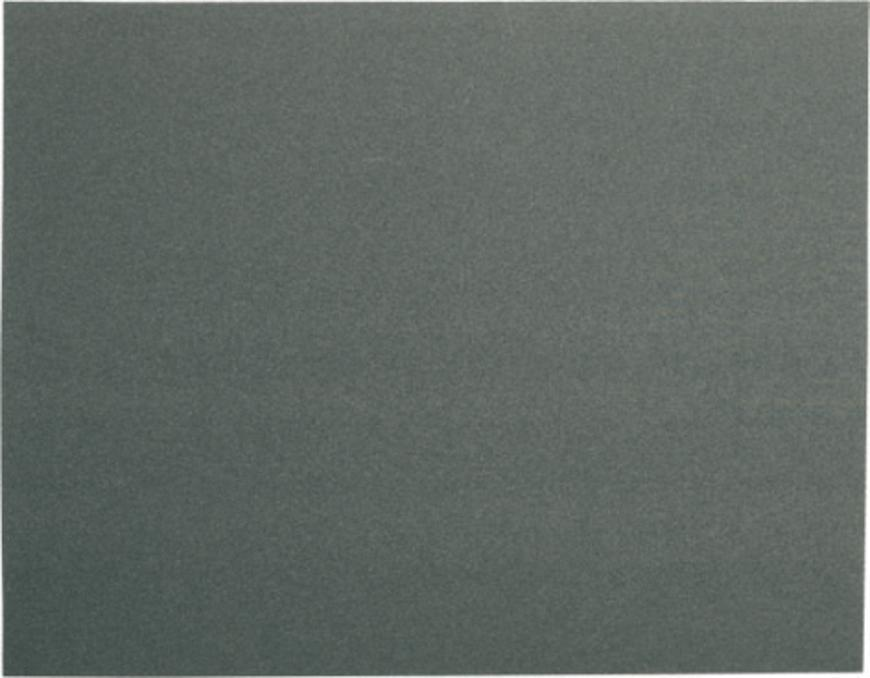 Papier Spokar, 48C-R/R 1500, 230x280 mm, vodeodolný, bal. 25ks