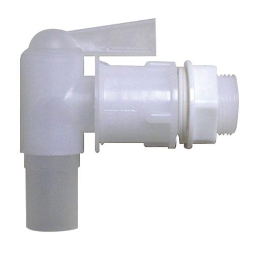 """Ventil na nádobu ICS P161200 • 1"""""""