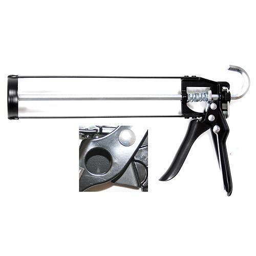 Pištoľ výtlačná Strend Pro CG1041, TipCutter