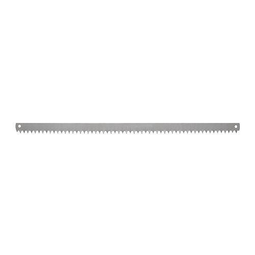 List Pilana® 22 5260, 300 mm, pílový, na drevo