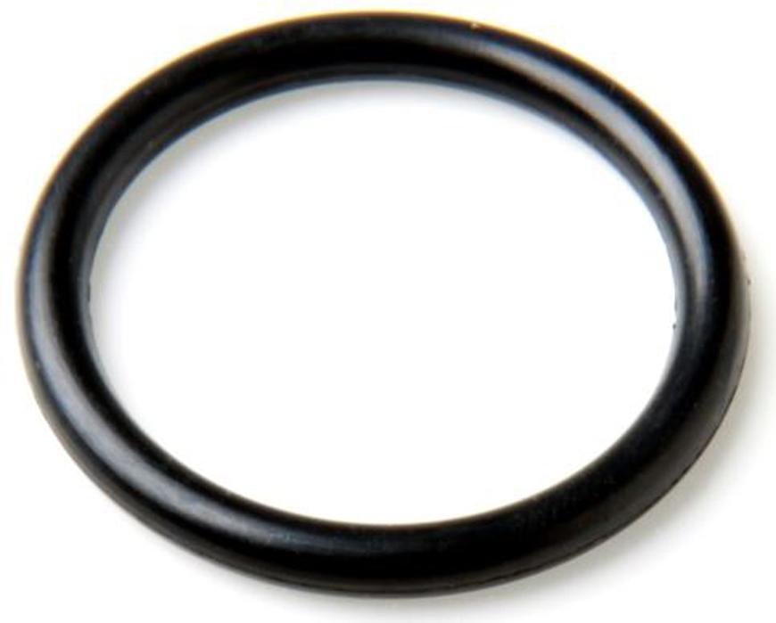 O-Ring Messer 0.329.527, Starlet 11x2 Witton