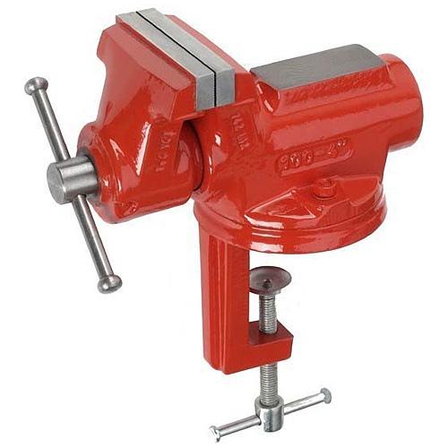 Zverák York® Handy KUS 080 mm, dielenský