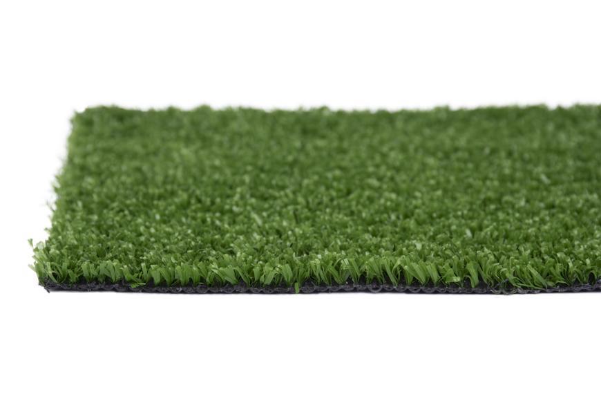 Tráva Mini Green 7 mm/320x100 cm, 1 m, L-03 m, umelá