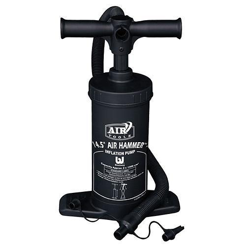 Pumpa Bestway® 62086, AIR HAMMER™, ručná