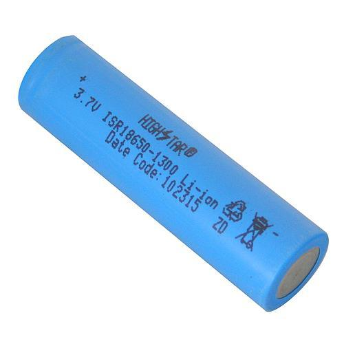 Akumulátor Li-ion SD-3,6