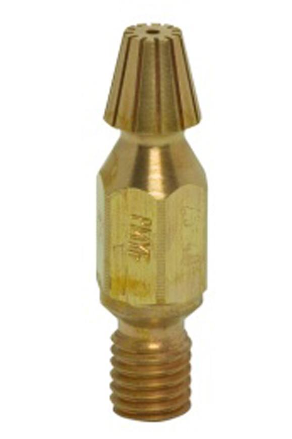 Dyza Messer 716.15953, Gricut 1283-PMY, 60-200mm, PMEY, rezacia, srotovacia