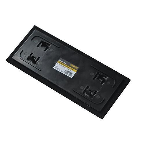 Hladitko Strend Pro T8901, 265x115x08 mm, EVA