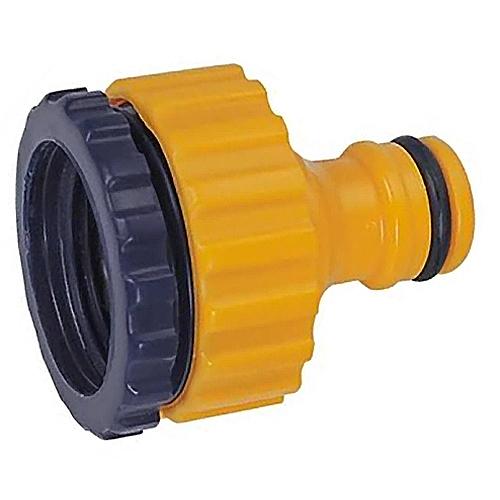 """Prípojka Strend Pro, G3/4"""" - G1"""", na vodovodný kohútik, vnútorný závit"""