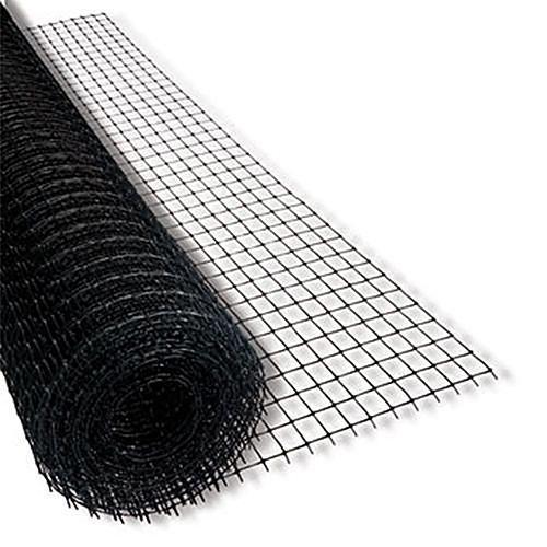 Siet GrassGuard, 16x16 mm, 1 m, L200 m, proti krtkom