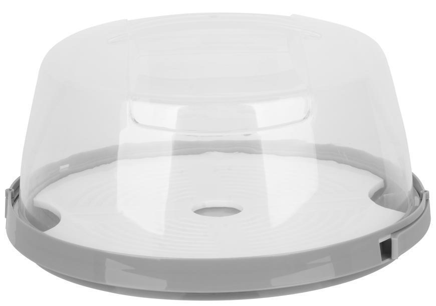 Box MagicHome Caker CC02R, 29x16 cm, na tortu