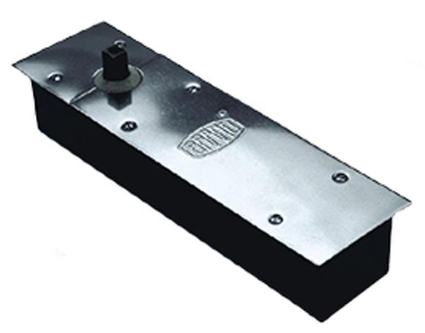 Zatvarac Brano P221 SS • podlahový