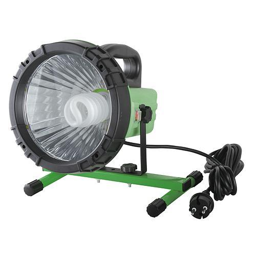 Svetlomet Worklight eSave 0501329, 36W, 230V, L-5 m
