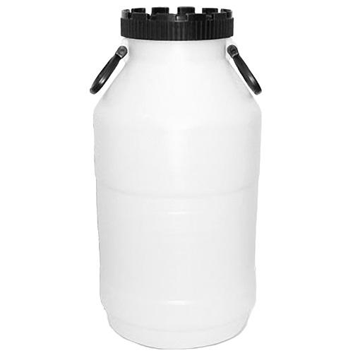 Barel JPP KOSH-20 20 lit, širokohrdlý, 14.5 cm, HDPE, max. 22.6 lit