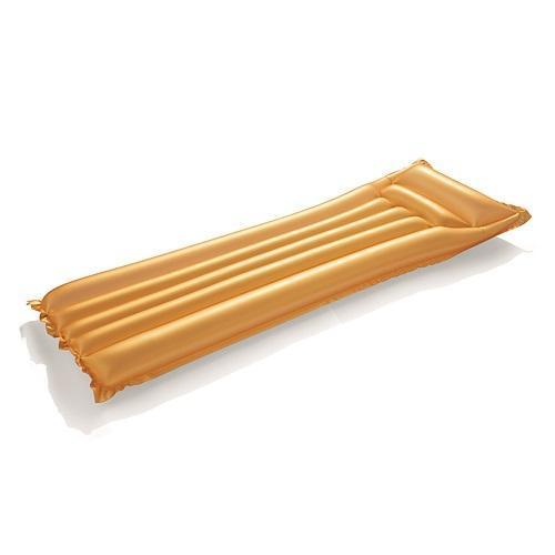 Nafukovačka Bestway® 44044, Gold, zlatá, 1,83x0,69 m