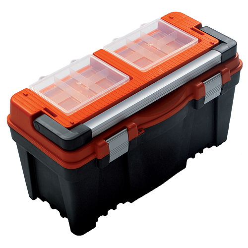 Box na náradie Firebird N25RPAA, 59,8x32,7x28,6 cm