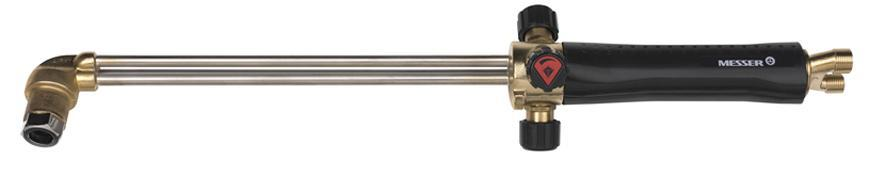 Horak Messer 716.06886, Starcut 2222, 95st, 530mm, A, kolieska