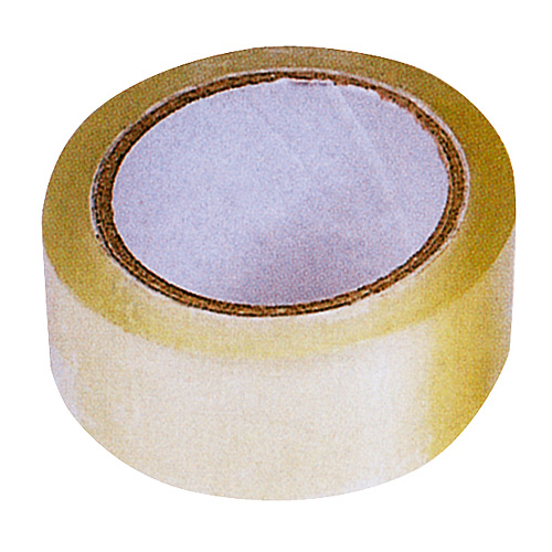 Páska 38942 50 mm, 50 m, PVC