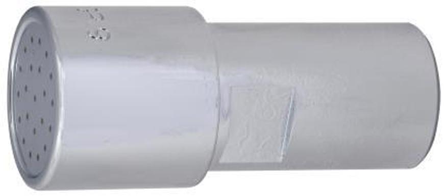 Dyza Messer 716.00726, c.6, 0.9-1.6m3/h, pre Starlet FB-A/Star FB-A