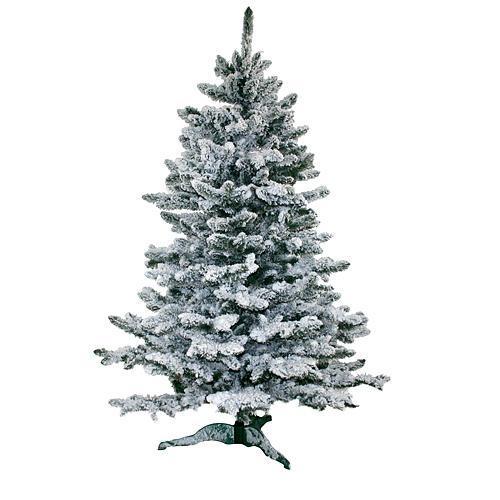 Stromcek Snowing Henry, 180 cm