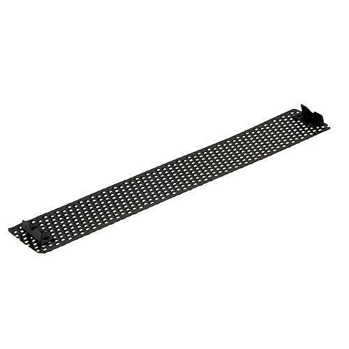 Rašpľa Strend Pro BRP-519, 250x40 mm, náhradná