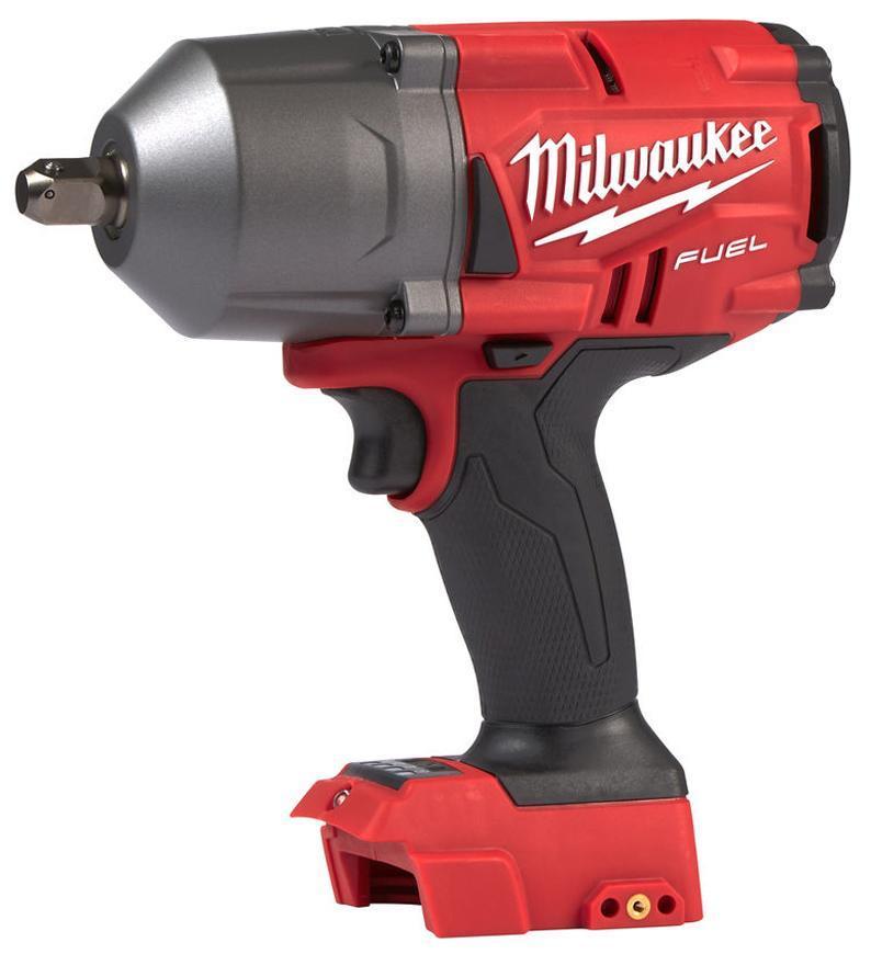 """Utahovak Milwaukee M18 FHIWP12-0X, 1491Nm, 1/2"""""""